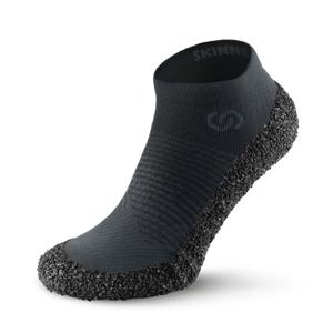 Ponožkoboty Skinners 2.0 Velikost ponožek: 38-39 / Barva: šedá