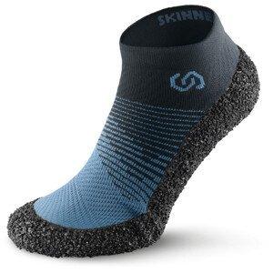Ponožkoboty Skinners 2.0 Velikost ponožek: 40-41 / Barva: tmavě modrá