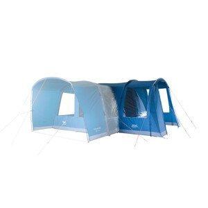 Přístavba Vango Earth Side Awning Barva: modrá