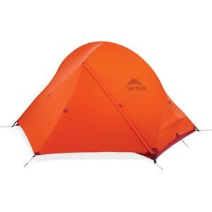 Stan MSR Access 2 Barva: oranžová