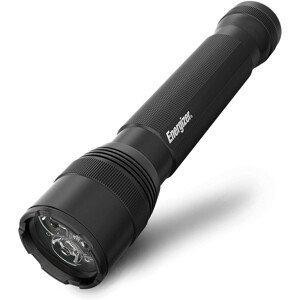 Svítilna Energizer Tactical Ultra 1000lm Barva: černá