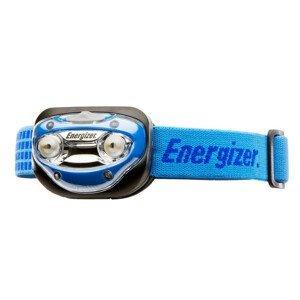 Čelovka Energizer Vision 200lm Barva: modrá