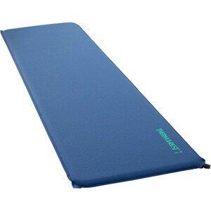 Samonafukovací karimatka Therm-a-Rest TourLite 3 Large Barva: modrá