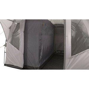 Ložnice Easy Camp Inner Wimberly Barva: šedá