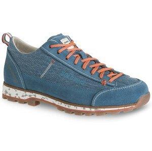 Pánské boty Dolomite 54 Anniversary Low Velikost bot (EU): 42,5 / Barva: modrá