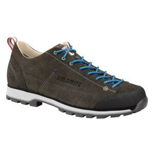 Pánské boty Dolomite 54 Low Velikost bot (EU): 42,5 / Barva: hnědá