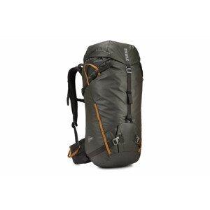 Batoh Thule Stir Alpine 40L Barva: šedá