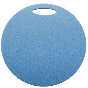 Sedátko Yate kulaté jednovrstvé Barva: světle modrá