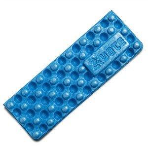 Sedátko Yate Bubbles Barva: modrá