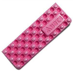 Sedátko Yate Bubbles Barva: růžová