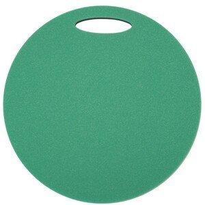 Sedátko Yate Sedátko Barva: zelená/černá