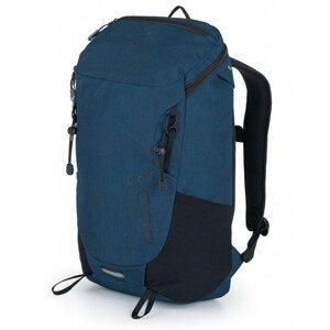 Batoh Loap Grebb Barva: modrá