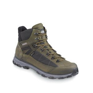 Pánské boty Meindl Utah GTX Velikost bot (EU): 46 / Barva: hnědá