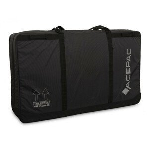 Taška Acepac Bike Transport bag Barva: černá