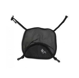 Držák na helmu Acepac Helmet Holder Barva: černá