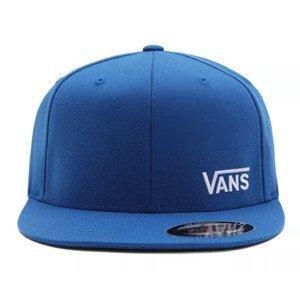 Kšiltovka Vans Splitz Velikost: S-M / Barva: modrá