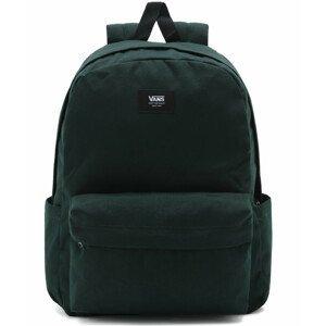 Batoh Vans MN Old Skool H2O Backpack Barva: zelená