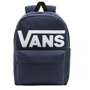 Batoh Vans MN Old Skool Drop V Backpack Barva: tmavě modrá