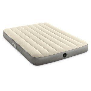Nafukovací matrace Intex Full Dura-Beam Single 64102