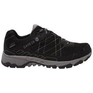 Pánské boty Dare 2b Viper Velikost bot (EU): 45 / Barva: černá