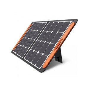 Solární panel Jackery SolarSaga 100W Barva: černá