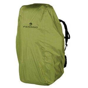 Pláštěnka na batoh Ferrino Cover Regular Barva: zelená