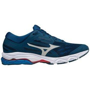Pánské boty Mizuno Wave Stream 2 Velikost bot (EU): 44 / Barva: modrá