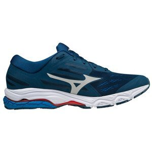 Pánské boty Mizuno Wave Stream 2 Velikost bot (EU): 45 / Barva: modrá