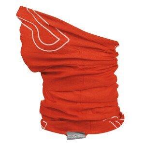 Multifunkční šátek Regatta Adult Active Multitude VI Barva: červená