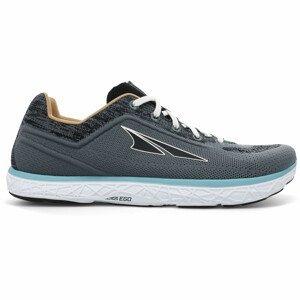 Pánské boty Altra Escalante 2.5 Velikost bot (EU): 45 / Barva: šedá