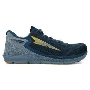 Pánské běžecké boty Altra Torin 5 Velikost bot (EU): 48 / Barva: modrá