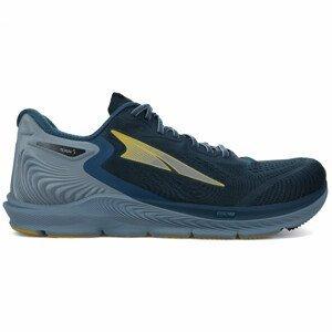Pánské běžecké boty Altra Torin 5 Velikost bot (EU): 46,5 / Barva: modrá