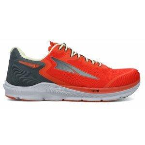 Pánské běžecké boty Altra Torin 5 Velikost bot (EU): 42 / Barva: oranžová