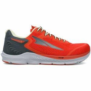 Pánské běžecké boty Altra Torin 5 Velikost bot (EU): 46 / Barva: oranžová