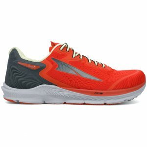 Pánské běžecké boty Altra Torin 5 Velikost bot (EU): 46,5 / Barva: oranžová