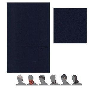 Šátek Sensor Tube Coolmax Thermo Barva: modrá