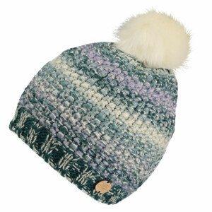 Čepice Regatta Frosty Hat V Barva: světle modrá