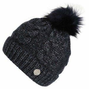 Čepice Regatta Lovella Hat III Barva: modrá