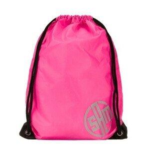 Batoh Sam73 Butler Barva: růžová