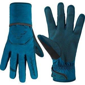 Rukavice Dynafit #Mercury Dst Gloves Velikost rukavic: L / Barva: tmavě modrá