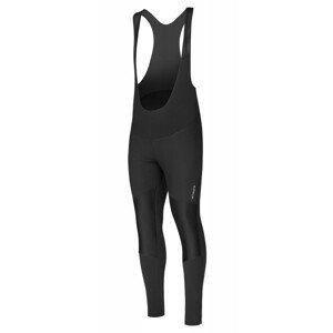 Pánské kalhoty Etape Sprinter WS Lacl Velikost: XL / Barva: černá