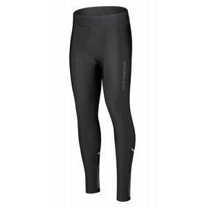 Pánské kalhoty Etape Sven Velikost: XL / Barva: černá