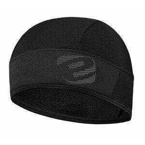 Čepice Etape Fizz WS Velikost: L/XL / Barva: černá