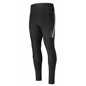Pánské kalhoty Etape Sprinter WS Velikost: L / Barva: černá