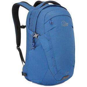 Batoh Lowe Alpine Phase 28 Barva: modrá