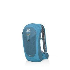 Dámský batoh Gregory Maya 10 Barva: světle modrá
