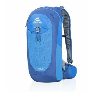 Pánský batoh Gregory Miwok 12 Barva: světle modrá