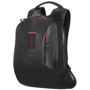 Městský batoh Samsonite Paradiver Light Backpack M Barva: černá