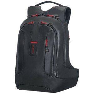 Městský batoh Samsonite Paradiver Light Backpack L+ Barva: černá