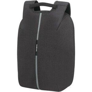 Batoh Samsonite Securipak Lapt.Backpack Barva: černá